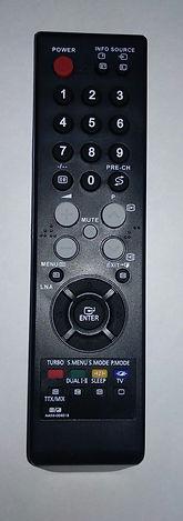 SAMSUNG AA59-00401C , SAMSUNG AA59-00401Bпульт для телевизора Иркутск
