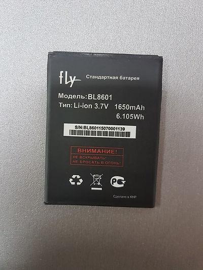 АКБ FLY BL 8601  IQ4505 orig..jpg