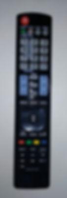 LG AKB72914209 = LG AKB72914202пульт для телевизора LG 47LE5900 Иркутск