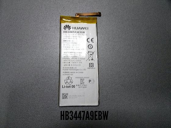 АКБ для HUAWEI HB3447A9EBW Ascend P8 orig.