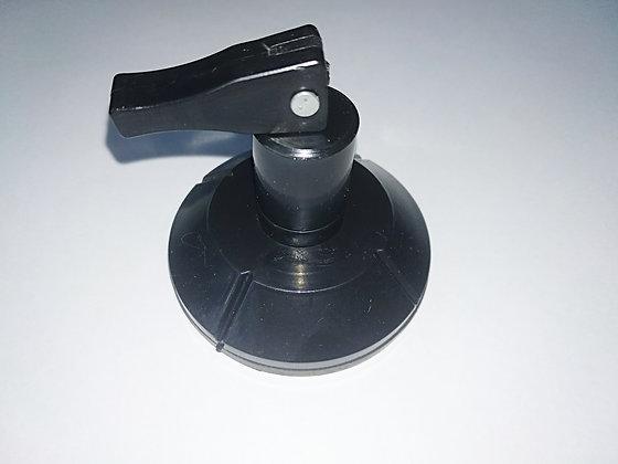 Присоска для снятия сенсора