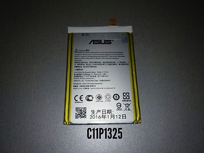АКБ для Asus Zenfone 6/A600CG.jpg
