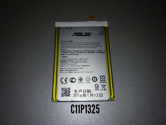 АКБ для Asus Zenfone 6 A600CG