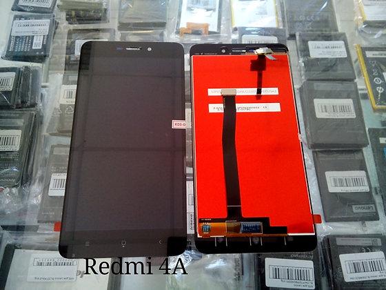 Дисплей для Xiaomi Redmi 4A + touch orig