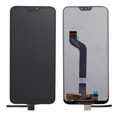 Дисплей для Xiaomi Mi A2 Lite/Redmi 6 Pro + touch orig.