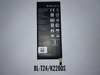 АКБ для LG BL-T24.jpg
