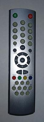 VESTEL 2831, BEKO RF6683 пульт для телевизоров VESTEL и BEKO Иркутск