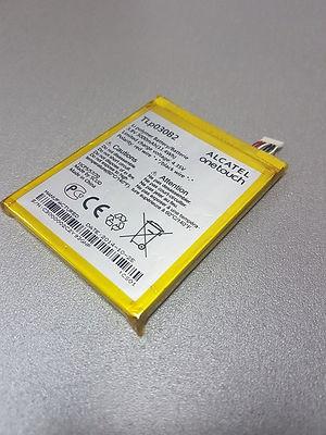 АКБ Alcatel TLPO30B2.jpg