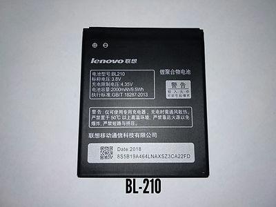 АКБ для Lenovo BL210.jpg
