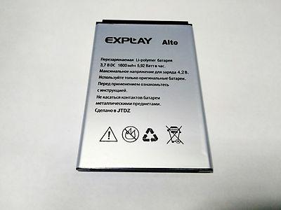 АКБ для Explay Alto.jpg