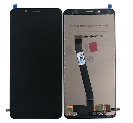 Дисплей для Xiaomi Redmi 7A + touch orig