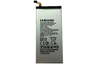 АКБ для Samsung A5.jpg