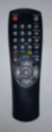 SAMSUNG 00104A [TV] оригинальный пульт Иркутск