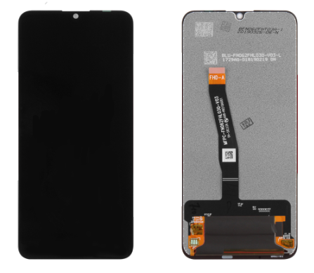 Дисплей для Huawei Honor 10 Lite/Honor 10i/Honor 20 Lite/Honor 20i (HRY-LX1T) +