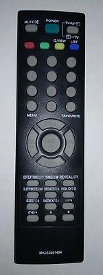 LG MKJ33981404 , LG MKJ33981406 , LG MKJ61611305, LG MKJ61611325 пульт для телевизора Иркутск
