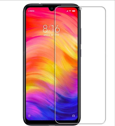 Защитное стекло для Huawei Y3 (2017)/ Y5 Lite (2017)