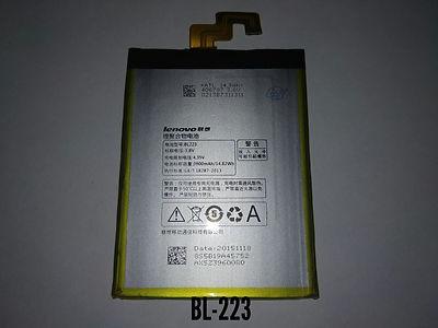 АКБ для Lenovo BL223.jpg