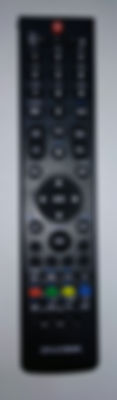 SUPRA STV-LC1995WL, STV-LC2695WL , Elenberg LTV-2231 пульт для телевизора Иркутск