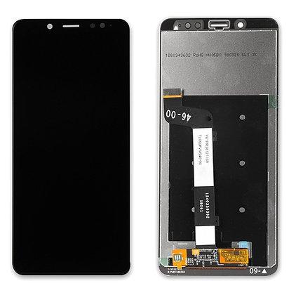 Дисплей для Xiaomi Redmi Note5 /Note5 Pro + Touch Orig.