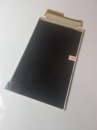Дисплей для Explay Hit Phone orig.