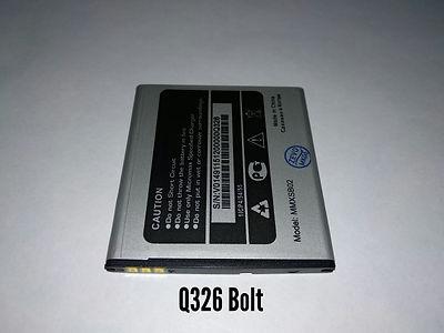 АКБ для Micromax Q326.jpg