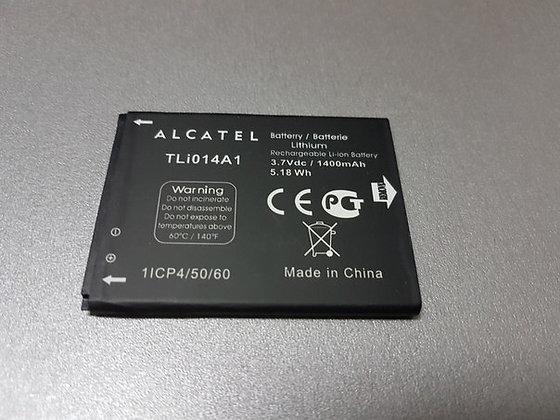 АКБ Alcatel TLi014A1