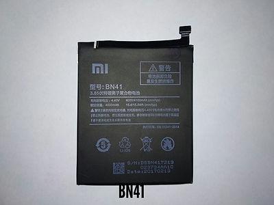 АКБ для Xiaomi BN41.jpg