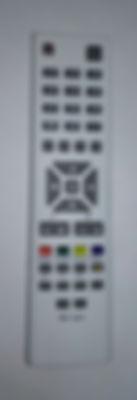 VESTEL RC-1241пульт для телевизора Vestel VR54TF-1445 Иркутск