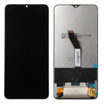 Дисплей для Xiaomi Redmi Note8 Pro + Touch