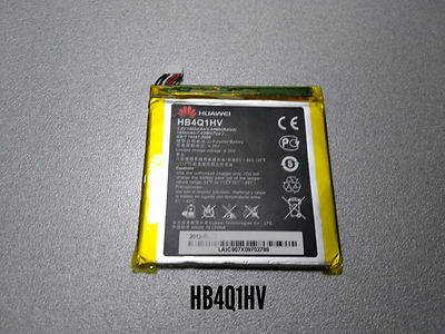 АКБ для HUAWEI HB4Q1HV.jpg