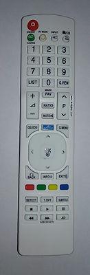 Пульт LG AKB72915279пульт для телевизора LG Иркутск