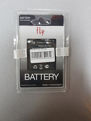АКБ для FLY BL 7203 / IQ4405/ IQ4413