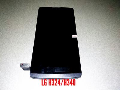 Дисплей для LG H324.png