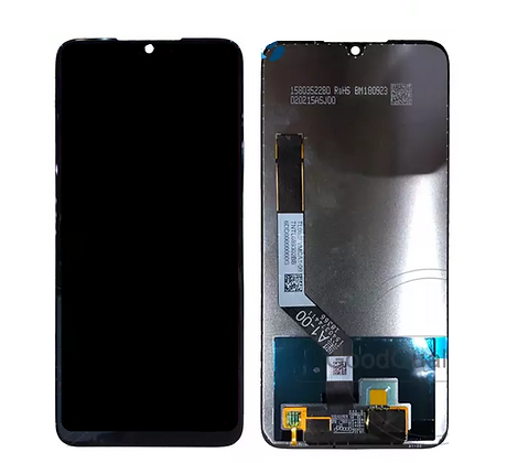 Дисплей для Xiaomi Redmi Note7/Note7 Pro/Note7S + Touch Orig.