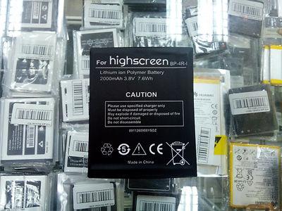 АКБ для Highscreen BP-4R-I.jpg