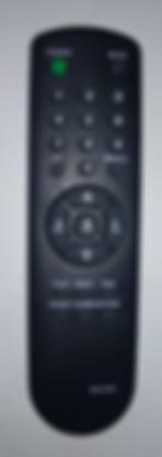 LG 105-210A пульт для телевизора Иркутск