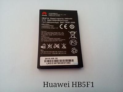 АКБ для HUAWEI HB5F1.jpg