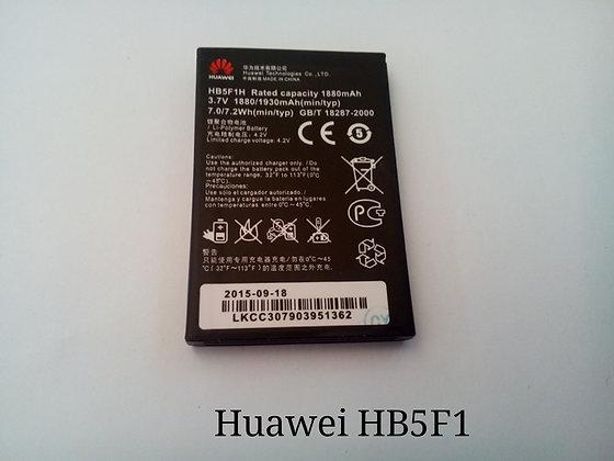 АКБ для HUAWEI HB5F1/ U8860 orig.