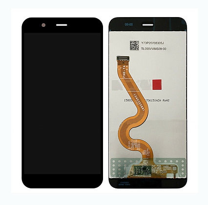 Дисплей для Huawei Nova 2 Plus + Touch