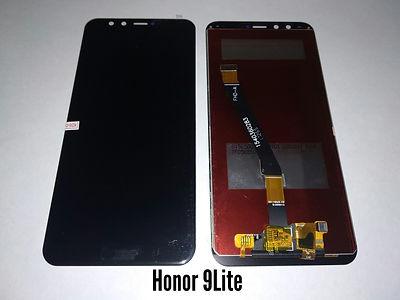 Дисплей для Huawei Honor 9 Lite + touch