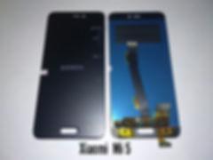 Дисплей для Xiaomi Mi 5 + touch orig..jp