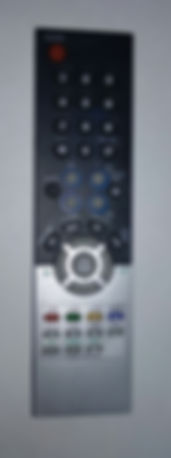 SAMSUNG AA59-00370A, SAMSUNG AA59-00370Bпульт для телевизора Иркутск