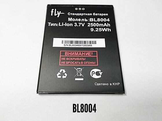 АКБ для FLY BL 8004 / IQ4503