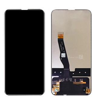 LCD Huawei Honor 9X.png