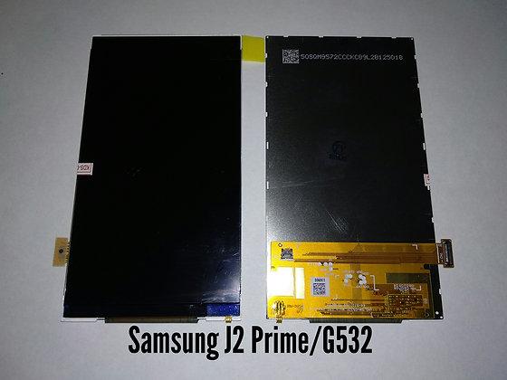 Дисплей для Samsung G532H/J2 Prime orig.