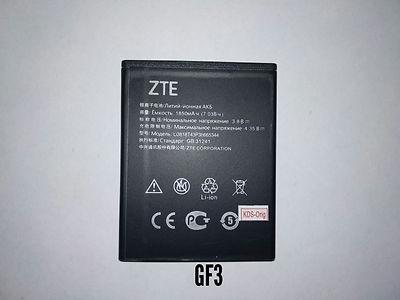 АКБ для ZTE Blade GF3.jpg