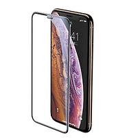 Предлагаем качественные защитные стёкла для смартфонов и планшетов