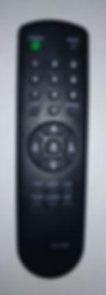 LG 105-230D , 105-230M , 105-230K пульт для телевизора Иркутск