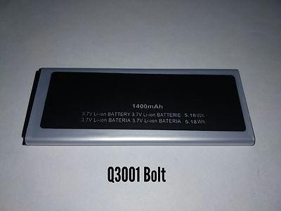 АКБ для Micromax Q3001.jpg