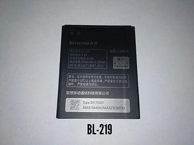 АКБ для Lenovo BL219.jpg